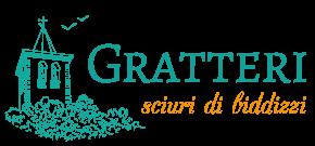 Gratteri .org