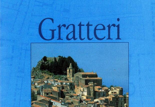 Gratteri e la storia urbanistica di Sicilia