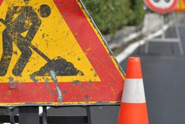 Chiusa al traffico la statale 113 per problemi strutturali: i percorsi alternativi