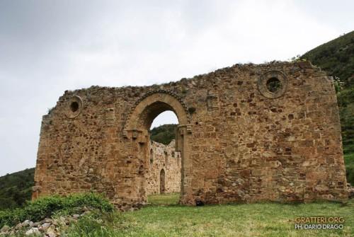 Abbazia di San Giorgio