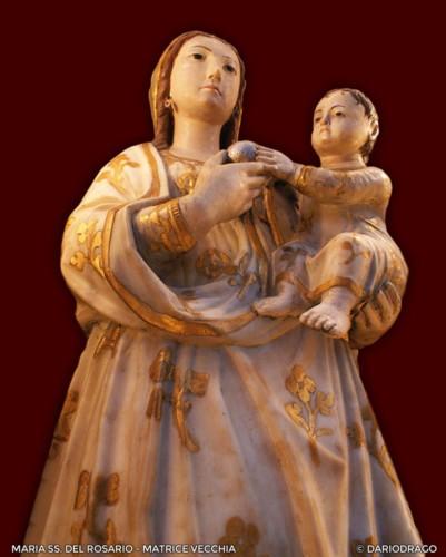 Maria-ss-del-rosarip